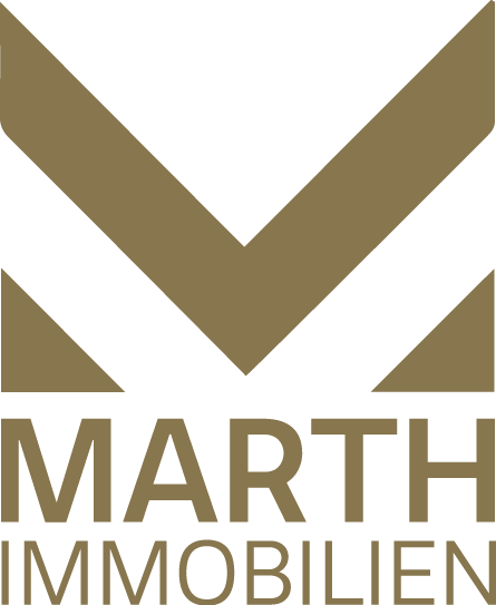 Marth-Immobilien